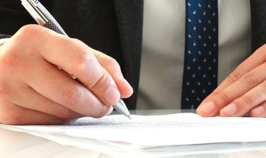Участие нотариуса в подтверждении права собственности продавца предполагает добросовестность приобретателя