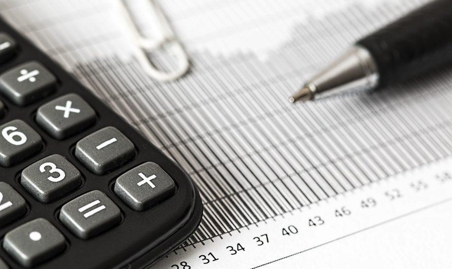 Особенности завещательного распоряжения вкладом в банке по ст.1128 ГК РФ
