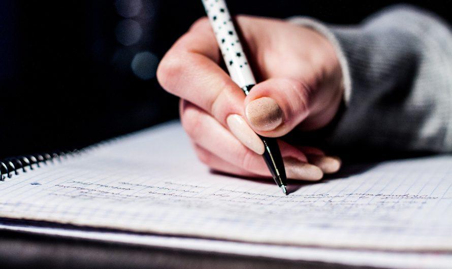 Основания наследования: по закону, по завещанию … по наследственному договору