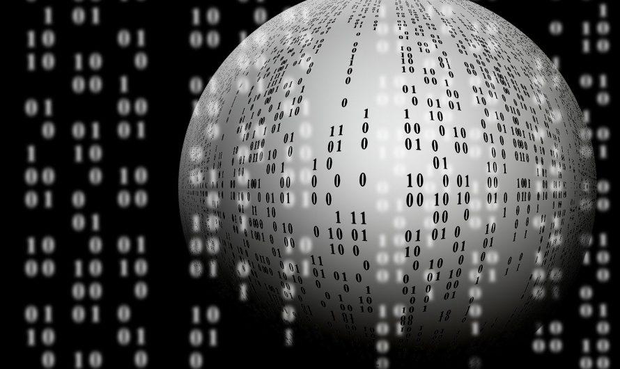 Цифровые доказательства: заверение у нотариуса