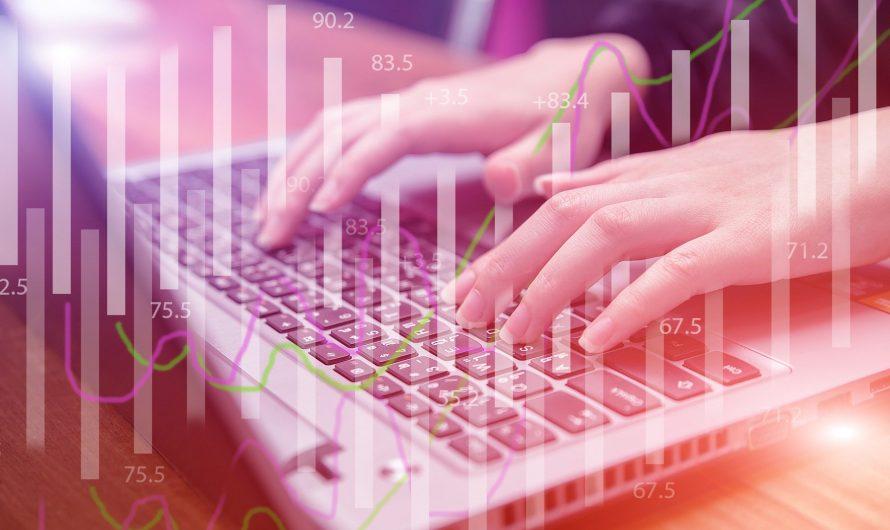 Национальная система доменных имен: правовые аспекты